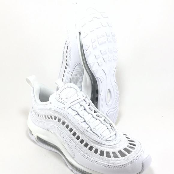 364f6226d3 Nike Air Max 97 UL 17 SI Women's Shoes White